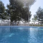 Apartamentos Rurales Las Caleras, Almagro