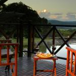 Umbhaba Lodge,  Hazyview