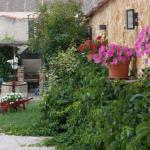 Hotel Pictures: Villa Don Juan II, Segovia