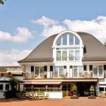Hotel Pictures: Hotel Waldgasthof Schöning, Friesoythe