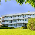 Fotos del hotel: Panorama Hotel, Albena