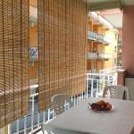 Appartamento Mare Rapallo, Rapallo