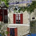Hotel Pictures: B&B Le Clos des Cigales, Cassis