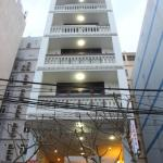 Zenta Hotel, Da Nang
