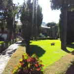 Hotel Colomba,  Huaraz