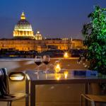 Roma Dreaming, Rome