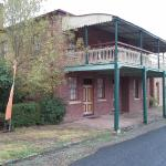 Hotel Pictures: Stoke House, Carcoar
