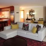 Topaz Cove Luxury Villas, Edenvale
