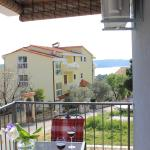 Apartment Bella,  Trogir