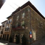 Hotel Pictures: Las Doñas del Portazgo, Villafranca del Bierzo