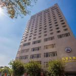 The Howard Prince Hotel Taichung, Xitun