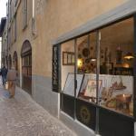 Il Sole, Bergamo