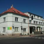 Hotel Pictures: Na 15 Kopách, Kolín