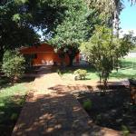 Pousada e Hostel Paudimar, Foz do Iguaçu