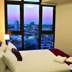 Royal Stays Apartments Melbourne- Southbank, Melbourne