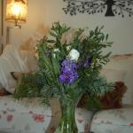 Eagle View Guest House,  Newtonmore
