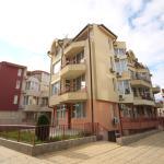 Apartment Arendoo in Krim, Ravda