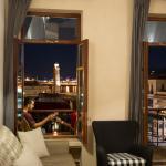 Porto Enetiko Suites, Rethymno Town