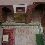 Riad Tarik, Marrakech