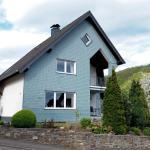 Hotel Pictures: Ferienwohnung Reis, Sankt Aldegund