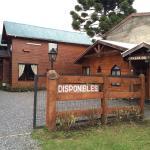 Hotel Pictures: Cabañas Orillas del Lago, Pucón