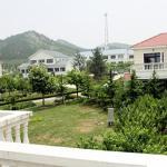 Feng Ze Resort, Huangdao