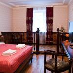 Meridian Hotel,  Khimki