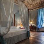 Al Palazzo del Marchese di Camugliano Residenza d'Epoca, Florence