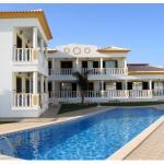 Escribe tu comentario - Apartamentos Turisticos Solar Veiguinha