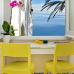 Suite Elegance Belvedere Capri Home Design, Capri