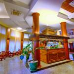 Shwe Inngyinn Hotel Mandalay, Mandalay