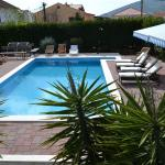 Apartment Mary, Trogir