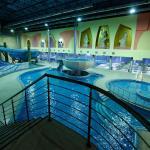 Aquatek Resort and SPA,  Yerevan