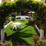 Hotel Pictures: Hostal Macondo, Cuenca