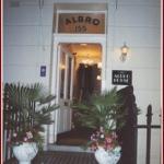 Albro House Hotel, London