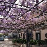 Hotel Degli Amici,  Pompei