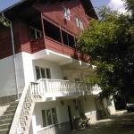 Vila Poienita,  Breaza