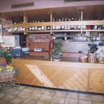 Hotel Pictures: Hotel Bellevue, Saulcy