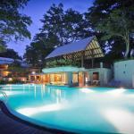 Grand Udawalawe Safari Resort,  Udawalawe