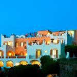 Hotel Casa Di Meglio,  Ischia