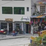 Varayoc Bed & Breakfast, Machu Picchu
