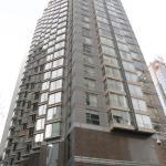 Qingdao 52 Square Meter Apartment Hotel, Qingdao