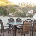 Hotel Pictures: Apartamentos Castillo de la Yedra, Cazorla
