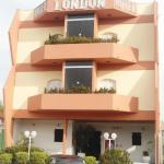 Hotel Pictures: Hotel London, Araraquara