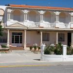Hotel Pictures: Hostal La Noria, Ruidera