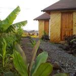 Mahia Hotel & Resto,  Hanga Roa