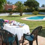Villas Marbesa Club,  Marbella