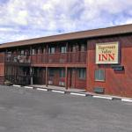 Hagerman Valley Inn, Hagerman