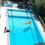 Nontas Apartments, Hersonissos