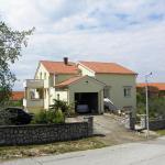 Apartments Njivice Bajcic,  Njivice
